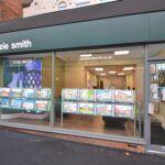 mackenzie smith estate agents in aldershot